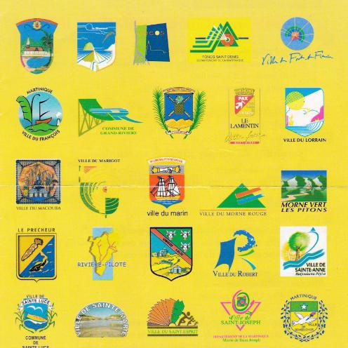 Lamartiniere