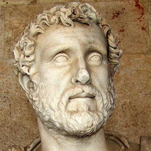 Licianus2