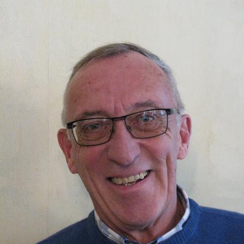 Jacques Guisse