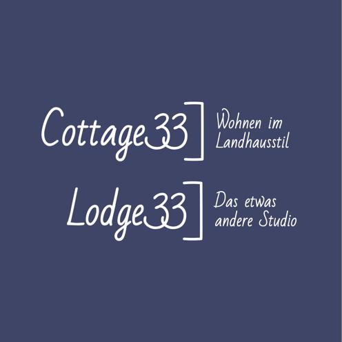 cottage33eupen