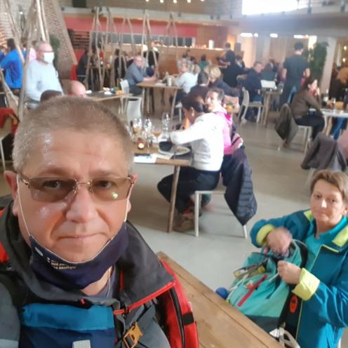 Randonnée Marche à Andenne: RB-Na-17_Au pays de Sainte ...