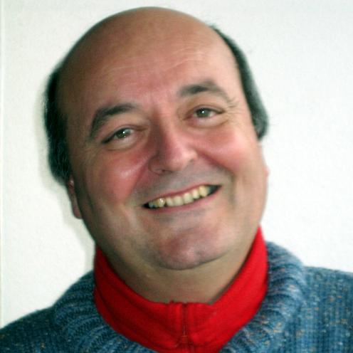 gberger