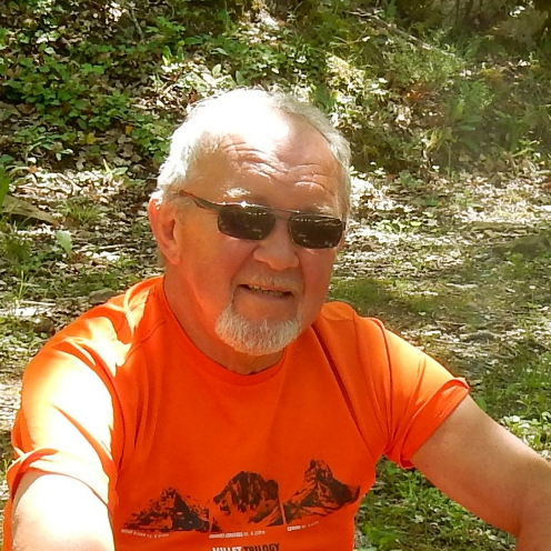 GerardBouche