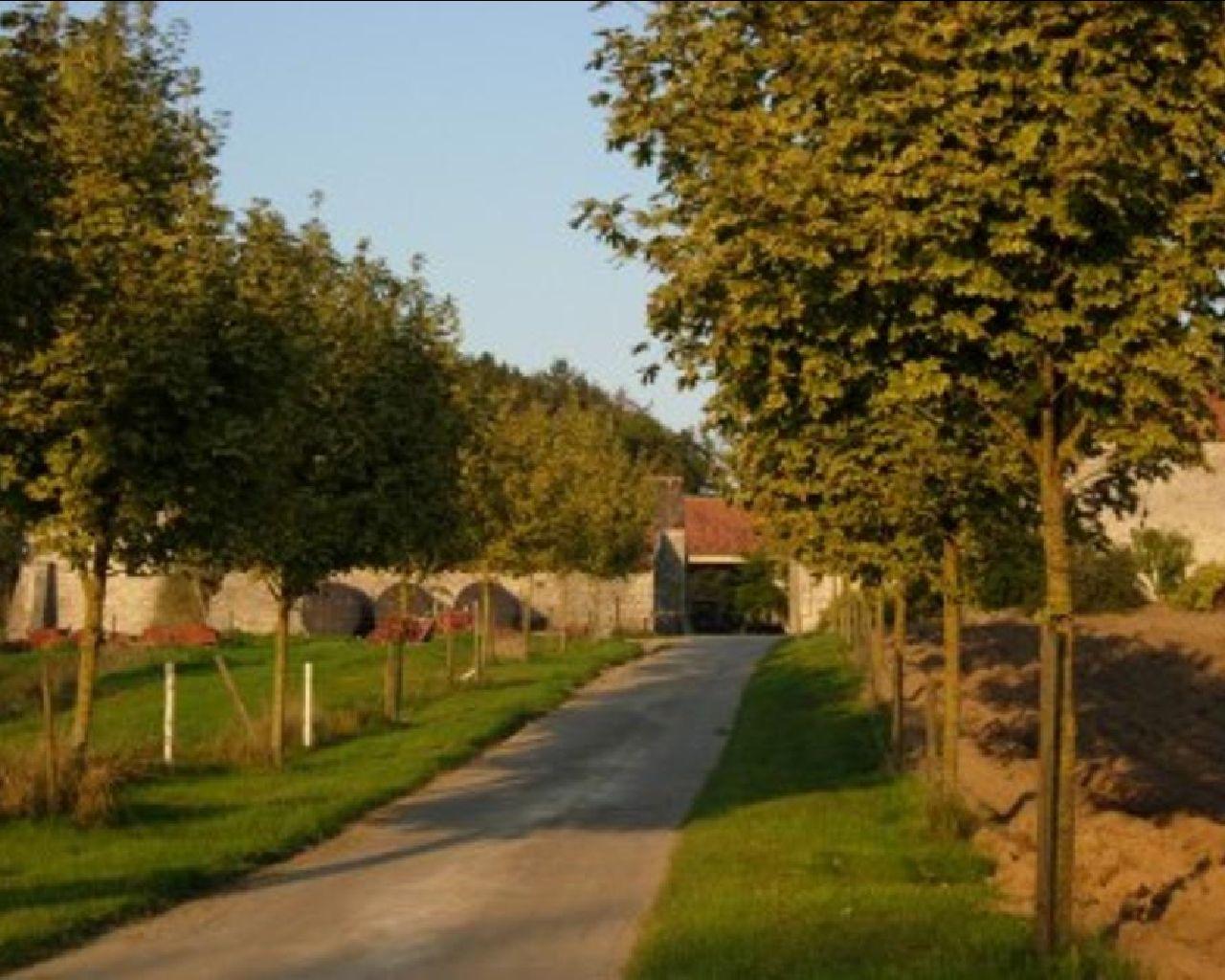 Randonnée Marche à Andenne: L'Escapade de Sirou - SityTrail