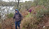 Trail Walk SAINT-PLANTAIRE - le rocher de la fileuse - Photo 8
