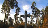 Trail Walk SAINT-JEAN-AUX-BOIS - en forêt de Compiègne_19_le Puits d'Antin_les Mares St-Louis_La Muette - Photo 206