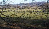 Randonnée Marche nordique Jalhay - goe_22_02_2021 - Photo 10