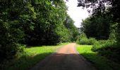 Randonnée Marche HARAMONT - en forêt de Retz_79_08_2019_vers Taillefontaine et Retheuil par les lisières - Photo 106