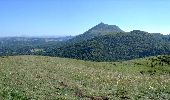 Randonnée Marche CEYRAT - Ceyrat_Artiere_Redon - Photo 1