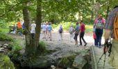 Randonnée Marche Jalhay - Sart - Photo 7