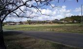 Randonnée Marche LE FRANCOIS - LA BOUCLE DE POINTE COUCHÉE PAR LE ROCHER LECLERC - Photo 14
