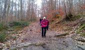 Randonnée Marche CLAMART - Meudon la forêt - Photo 4