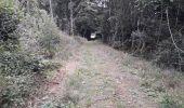 Randonnée Cyclotourisme AUTUN - 71 Bourgogne J2/8 - Photo 3