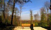 Randonnée Marche LONGPONT - en forêt de Retz_77_Longpont_Puiseux en Retz_AR - Photo 20