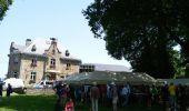 Randonnée Marche Vielsalm - Mesa 1 - Photo 2