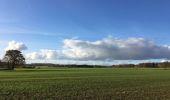 Randonnée Marche nordique Arlon - Wolkrange - Photo 2