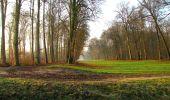Randonnée A pied VILLERS-COTTERETS - le GR11A  dans la Forêt de Retz  - Photo 19