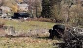 Trail Walk Walcourt - clermont adeps - Photo 5