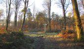 Trail Walk SAINT-JEAN-AUX-BOIS - en forêt de Compiègne_33_12_2019_les Tournantes de l'étang Saint-Jean et des Prés Saint-Jean - Photo 180