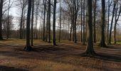 Randonnée Marche Braine-l'Alleud - velux 13/12 - Photo 2