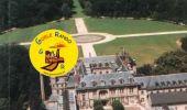 Randonnée Marche VILLERS-COTTERETS - GP_VILLERS-COTTERETS_19.8Km - Photo 1