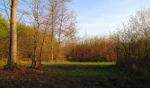 Randonnée Marche LONGPONT - en forêt de Retz_77_Longpont_Puiseux en Retz_AR - Photo 146