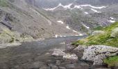Randonnée Marche Kasprowy Wierch - randonnée au sommet du téléphérique de Pakorane - Photo 3