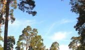 Randonnée Marche SAINT-JEAN-AUX-BOIS - en forêt de Compiègne_19_le Puits d'Antin_les Mares St-Louis_La Muette - Photo 27