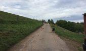 Randonnée Marche Verviers - Jehanster  - Photo 2