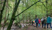 Randonnée Marche Aywaille - Ninglinspo - Photo 8