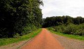 Randonnée Marche HARAMONT - en forêt de Retz_79_08_2019_vers Taillefontaine et Retheuil par les lisières - Photo 109