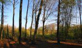 Randonnée Marche LONGPONT - en forêt de Retz_77_Longpont_Puiseux en Retz_AR - Photo 123