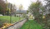 Randonnée A pied VILLERS-COTTERETS - le GR11A  dans la Forêt de Retz  - Photo 142