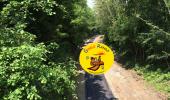 Trail Walk ORMOY-VILLERS - GP_ORMOY-VILLERS_21.4Km - Photo 1