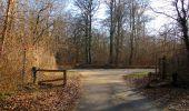 Trail On foot VIEUX-MOULIN - en forêt de Compiègne_23_la Grotte des Ramoneurs_le Mont Berny - Photo 77