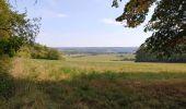 Randonnée Marche Tellin - repérage zero carbone 16092020 - Photo 3