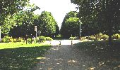 Randonnée A pied VILLERS-COTTERETS - le GR11A  dans la Forêt de Retz  - Photo 9