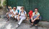 Randonnée Marche AUBAGNE - aubagne pagnol - Photo 17