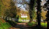 Randonnée Marche LONGPONT - en forêt de Retz_77_Longpont_Puiseux en Retz_AR - Photo 83
