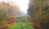 Randonnée A pied VILLERS-COTTERETS - le GR11A  dans la Forêt de Retz  - Photo 25
