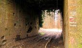 Randonnée A pied VILLERS-COTTERETS - le GR11A  dans la Forêt de Retz  - Photo 2