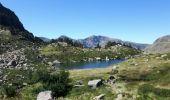 Trail Walk Soldeu - Val Incles Estany Juclar Fontargente - Photo 8