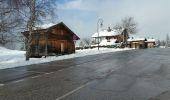 Randonnée Marche COHENNOZ - CREST VOLAND 1 - Photo 12