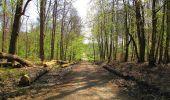 Randonnée Marche LONGPONT - en forêt de Retz_77_Longpont_Puiseux en Retz_AR - Photo 49