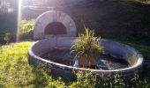 Randonnée Marche FERRIERES-LES-BOIS - Ferrières les bois - Photo 14