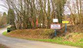 Randonnée A pied VILLERS-COTTERETS - le GR11A  dans la Forêt de Retz  - Photo 5