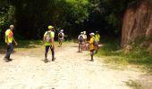 Trail Walk RIVIERE-SALEE - JOUBADIÈRE - MORNE CONSTANT - PAGERIE - Photo 5