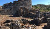 Randonnée Marche BELESTA - 20200907 tour depuis Bélesta - Photo 10