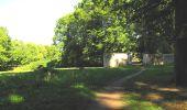 Randonnée A pied VILLERS-COTTERETS - le GR11A  dans la Forêt de Retz  - Photo 16