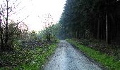 Randonnée Marche LONGPONT - en forêt de Retz_77_Longpont_Puiseux en Retz_AR - Photo 156